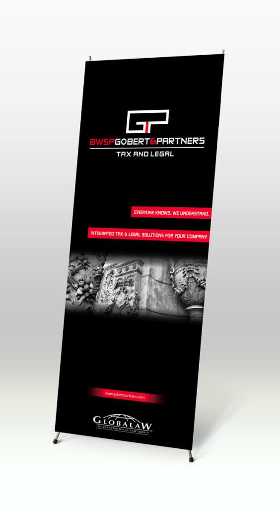 BWSP Gobert & Partners