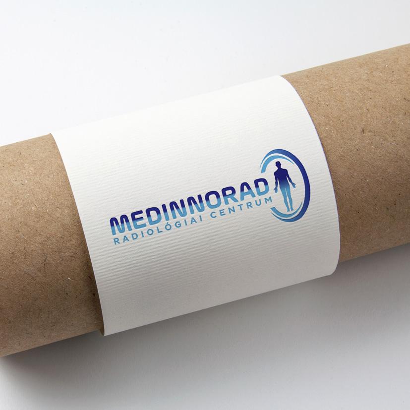 Medinnorad