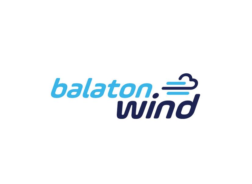 Balaton Wind
